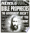 30 Nov 1999