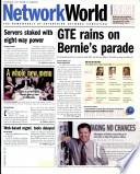 20 Oct 1997