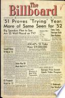 29 Dec 1951