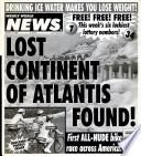 19 Oct 1999