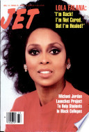 14 Aug 1989