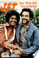 27 Jun 1974