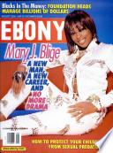 Aug 2002