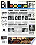 29 Jun 1996