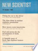 18 Oct 1962