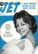 23 Nov 1961