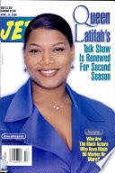 24 Apr 2000