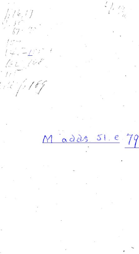 [merged small][merged small][ocr errors][merged small][merged small][merged small][merged small]