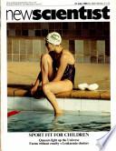 21 Jul 1988