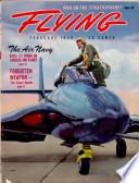 Feb 1949