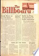 14 Mar 1960