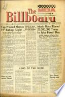12 May 1956