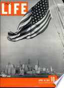 14 Apr 1941