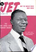 27 Oct 1955