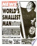 10 Jul 1990