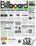 8 Mar 1997