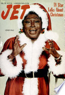 26 Dec 1974