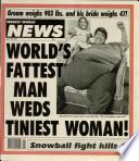 20 Apr 1993