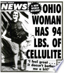 11 Jun 1996