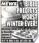 12 Oct 1999