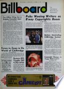 14 Oct 1967