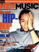 Sep 1999