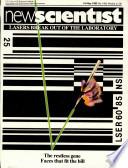 16 May 1985