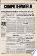 1 Oct 1984