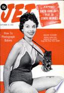 20 Oct 1955