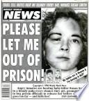 23 Jul 1996