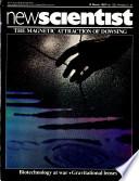 19 Mar 1987
