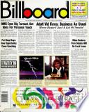 19 Jul 1986