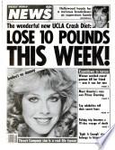 14 Jul 1981