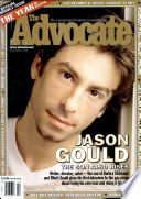 16 Jan 2001