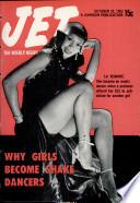 29 Oct 1953