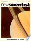20 Nov 1980