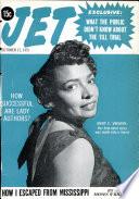 13 Oct 1955