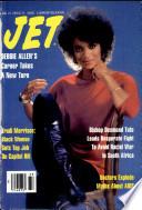 19 Aug 1985