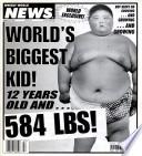10 Aug 1999
