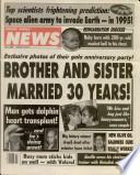 3 Jul 1990