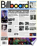 8 Jun 1996