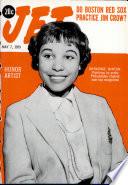 7 May 1959