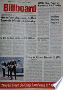 29 Aug 1964