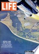 25 Sep 1964