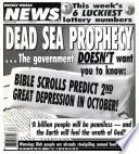 24 Aug 1999