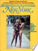24 Jul 1972