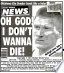 22 Jul 1997
