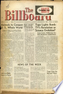 21 Apr 1956