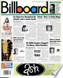 1 Jun 1996