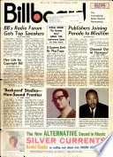 27 Apr 1968